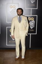 Saif Ali Khan at GQ MEN OF THE YEAR on 27th Sept 2016 (1325)_57ebfd6eb0bd6.JPG