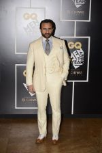 Saif Ali Khan at GQ MEN OF THE YEAR on 27th Sept 2016 (1326)_57ebfd6f77498.JPG