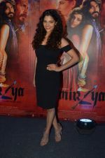 Saiyami Kher at Mirzya Success party (12)_57ebeff90ef48.JPG