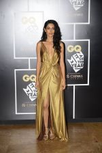 Sarah Jane Dias at GQ MEN OF THE YEAR on 27th Sept 2016 (1062)_57ebfd8145cd2.JPG