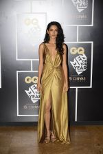 Sarah Jane Dias at GQ MEN OF THE YEAR on 27th Sept 2016 (1063)_57ebfd8246ca5.JPG