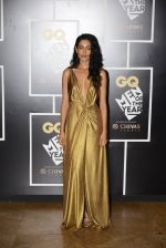 Sarah Jane Dias at GQ MEN OF THE YEAR on 27th Sept 2016 (1065)_57ebfd8406c90.JPG