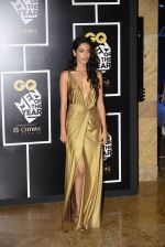 Sarah Jane Dias at GQ MEN OF THE YEAR on 27th Sept 2016 (1067)_57ebfd873a255.JPG
