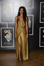 Sarah Jane Dias at GQ MEN OF THE YEAR on 27th Sept 2016 (1071)_57ebfd8d1878e.JPG