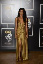 Sarah Jane Dias at GQ MEN OF THE YEAR on 27th Sept 2016 (1072)_57ebfd8dd14c5.JPG