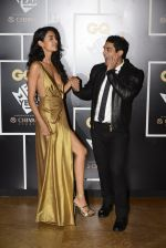 Sarah Jane Dias at GQ MEN OF THE YEAR on 27th Sept 2016 (1096)_57ebfd8f4dd02.JPG