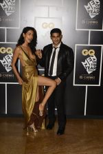 Sarah Jane Dias at GQ MEN OF THE YEAR on 27th Sept 2016 (1105)_57ebfd95af02a.JPG