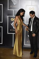 Sarah Jane Dias at GQ MEN OF THE YEAR on 27th Sept 2016 (1106)_57ebfd9678652.JPG