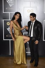Sarah Jane Dias at GQ MEN OF THE YEAR on 27th Sept 2016 (1107)_57ebfd97ce30e.JPG