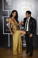 Sarah Jane Dias at GQ MEN OF THE YEAR on 27th Sept 2016 (1108)_57ebfd988f272.JPG