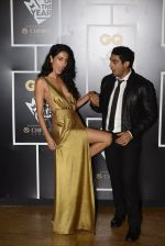 Sarah Jane Dias at GQ MEN OF THE YEAR on 27th Sept 2016 (1109)_57ebfd9945761.JPG
