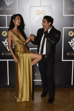 Sarah Jane Dias at GQ MEN OF THE YEAR on 27th Sept 2016 (1110)_57ebfd9a0a03b.JPG