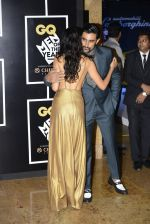 Sarah Jane Dias at GQ MEN OF THE YEAR on 27th Sept 2016 (1017)_57ebfd7bd9e99.JPG
