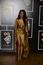Sarah Jane Dias at GQ MEN OF THE YEAR on 27th Sept 2016 (1059)_57ebfd7e5bc1e.JPG