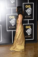 Sarah Jane Dias at GQ MEN OF THE YEAR on 27th Sept 2016 (1060)_57ebfd7f2a9cd.JPG