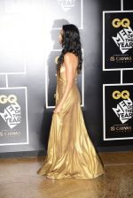 Sarah Jane Dias at GQ MEN OF THE YEAR on 27th Sept 2016 (1061)_57ebfd8031648.JPG