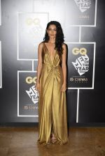 Sarah Jane Dias at GQ MEN OF THE YEAR on 27th Sept 2016 (1064)_57ebfd832acf3.JPG
