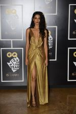 Sarah Jane Dias at GQ MEN OF THE YEAR on 27th Sept 2016 (1070)_57ebfd8b568d8.JPG