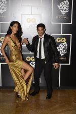 Sarah Jane Dias at GQ MEN OF THE YEAR on 27th Sept 2016 (1103)_57ebfd94261bc.JPG