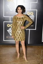 Sayani Gupta at GQ MEN OF THE YEAR on 27th Sept 2016 (914)_57ebfd9730ca0.JPG