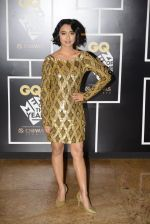 Sayani Gupta at GQ MEN OF THE YEAR on 27th Sept 2016 (916)_57ebfd98e6313.JPG