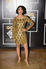 Sayani Gupta at GQ MEN OF THE YEAR on 27th Sept 2016 (918)_57ebfd9a6f3bf.JPG