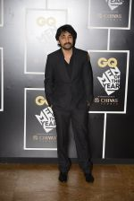 Siddhanth Kapoor at GQ MEN OF THE YEAR on 27th Sept 2016 (1120)_57ebfdb01c882.JPG