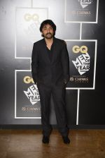 Siddhanth Kapoor at GQ MEN OF THE YEAR on 27th Sept 2016 (1121)_57ebfdb17c394.JPG