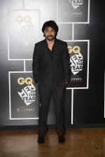 Siddhanth Kapoor at GQ MEN OF THE YEAR on 27th Sept 2016 (1124)_57ebfdb452913.JPG