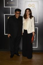Simone Singh at GQ MEN OF THE YEAR on 27th Sept 2016 (1116)_57ebfdc784078.JPG