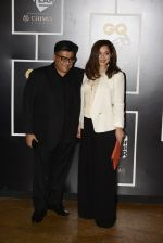 Simone Singh at GQ MEN OF THE YEAR on 27th Sept 2016 (1113)_57ebfdc5090d6.JPG
