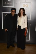 Simone Singh at GQ MEN OF THE YEAR on 27th Sept 2016 (1118)_57ebfdc8e0143.JPG