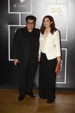 Simone Singh at GQ MEN OF THE YEAR on 27th Sept 2016 (1119)_57ebfdca089df.JPG