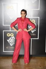 Surveen Chawla at GQ MEN OF THE YEAR on 27th Sept 2016 (918)_57ebfdd62b658.JPG