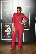 Surveen Chawla at GQ MEN OF THE YEAR on 27th Sept 2016 (921)_57ebfdd8ca51f.JPG