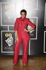 Surveen Chawla at GQ MEN OF THE YEAR on 27th Sept 2016 (922)_57ebfdd9ddfd8.JPG
