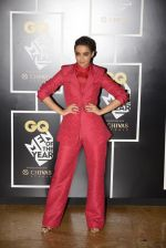 Surveen Chawla at GQ MEN OF THE YEAR on 27th Sept 2016 (923)_57ebfdda9d4af.JPG