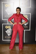 Surveen Chawla at GQ MEN OF THE YEAR on 27th Sept 2016 (926)_57ebfddcc7bb8.JPG