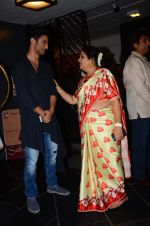 Sushant Singh Rajput at the opening ceremony of Rang Parwaaz Mahotsav by Nadira Babbar (83)_57ebf5af0f328.JPG