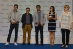 Taapsee pannu and rahul khanna at nautica event on 28th Sept 2016 (5)_57ebff1e8c9bc.JPG
