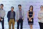 Taapsee pannu and rahul khanna at nautica event on 28th Sept 2016 (7)_57ebff1f4f2b0.JPG
