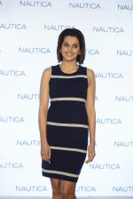Taapsee pannu at nautica event on 28th Sept 2016 (10)_57ebff62511a1.JPG