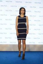 Taapsee pannu at nautica event on 28th Sept 2016 (3)_57ebff5b27934.JPG