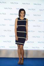 Taapsee pannu at nautica event on 28th Sept 2016 (4)_57ebff5c3c328.JPG