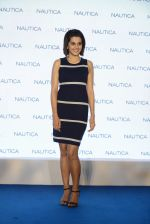 Taapsee pannu at nautica event on 28th Sept 2016 (5)_57ebff5d1b1c0.JPG