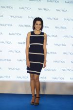 Taapsee pannu at nautica event on 28th Sept 2016 (6)_57ebff5e256f5.JPG