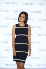 Taapsee pannu at nautica event on 28th Sept 2016 (7)_57ebff5f0cea3.JPG