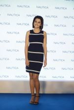 Taapsee pannu at nautica event on 28th Sept 2016 (9)_57ebff619d385.JPG