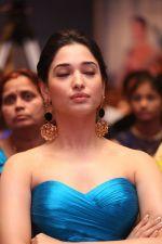 Tamannaah Bhatia (22)_57ebede3338d5.jpg