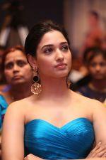 Tamannaah Bhatia (23)_57ebede41dbdb.jpg